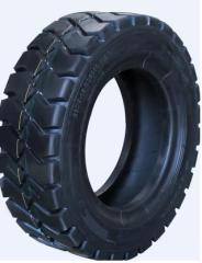 28x9-15 TT 14 ply Industrial forklift tires new tires with tube SD3000 Series