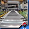 5754 5083 5454 5052 5005 5086 mill finished aluminum sheet