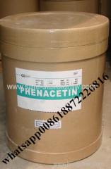 Phenacetin Phenacetin Phenacetin Phenacetin Phenacetin Phenacetin Phenacetin Phenacetin Phenacetin Phenacetin