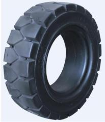 SOLID TYRE SP800 Series