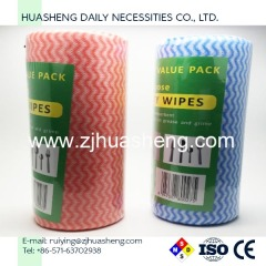 All purpose Cleaning Wipes Heavy Duty Wipes