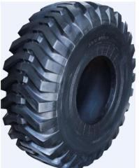 PNEU OFF-THE-ROAD Pistolet Earthmover 23.5-25 TL
