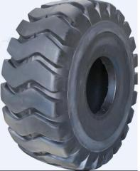 OFF-THE-ROAD Pneus chargeur pneus17.5-25TT 20.5-25TT 23.5-25