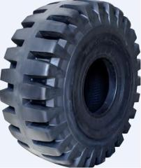 L5 OTR Earthmover tires 29.5x25 32ply