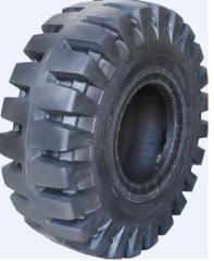 ARMOUR PANTER Brand OTR loader tyres TYRE KL-5