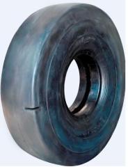 OFF-THE-ROADタイヤローダータイヤ18.00X25TL 32Pay舗装ローラータイヤ