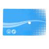 PET 5567 RFID Card