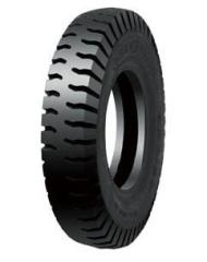 TRUCK TIRE camião leve tyres9.00-16TT