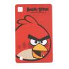 PET SLE66R35 RFID Card