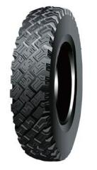 armour 6.00-14TT M-4 mud and snow tires