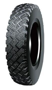 Truck tyre TBB Bias Trailer tires for mud and snow road condition