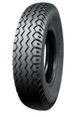 Bias light truck tires 7.00-16 700x1610ply with tube T-1 Series
