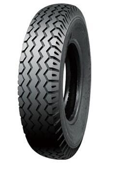 Bias light truck tires 7.00-16 10ply with tube