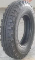 TRUCK TIRE NEW TRALIER TIRES 7.50-16TT
