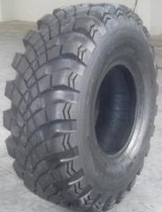 TRUCK TIRE pneus novos de alta qualidade 15.5-20TT