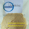 Anabolic steroid hormone oxymeetholone/Oral bodybuilding steroid/ Oral steroid/Cas 434-07-1