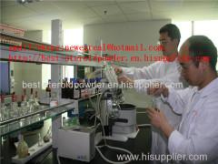 Zhuhai TianJian Chemical Co.,Ltd.