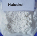 Oral Turinabol (Oral Tbol) Muscle Building Steroids Halodrol Turinadiol CAS 2446-23-3