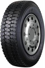 12.00R24-20 TBR RADIAL TRUCK TIRES hot sales Pattern108