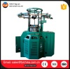 Textile Circular Knitting Machines Jersey