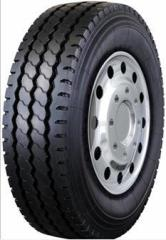 TBR TRUCK TYRE BEST PRICE 9.00R20 10.00R20 11.00R20 12.00R20 Pattern218 Series