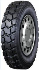 driven truck tyres radial hot sales 10.00r20 11.00r20 12.00r20 13r22.5 Pattern801Q Series