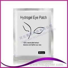 More popular gel eye pads/ eye mask