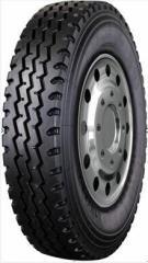 All postion truck tyres 6.50R16LT 7.00R16LT 7.50R16LT 8.25R16LT 8.25R20 9.00R20 10.00R20 11.00R20 12.00R20