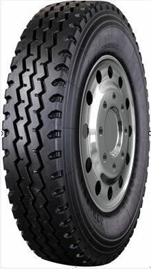 All postion truck tyres hot sales 6.50R16LT 7.00R16LT 7.50R16LT 8.25R16LT 8.25R20 9.00R20 10.00R20 11.00R20 12.00R20