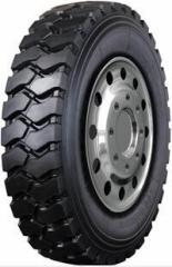 OTR TRUCK TYRE HOT SALES 9.00R20 10.00R20 11.00R20 12.00R20 FOR MINING ROAD CONDITIONS Pattern715 Series