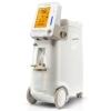 Medical hospital Oxygen concentrator