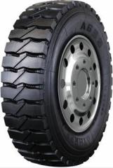 OTR TRUCK TYRES 1100R20 1200R20 used for mining road condtions Pattern725 Series
