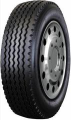 TRAILER TRUCK TYRE 385 65R22.5 Pattern106 Series