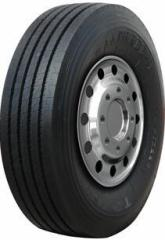 11R22.5 12R22.5 295 80R22.5 315 80R22.5 Hot sales truck tyres Pattern 101 Series