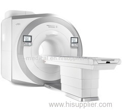 Medical hospital Diagnosis equipment mri test machine
