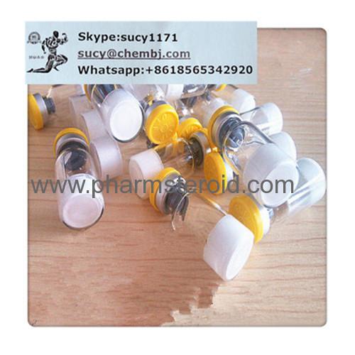 Medical PeptidesDeslorelin Acetate As injectable gonadotropin