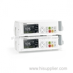 Therapy Equipment iv infusion pump