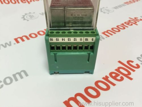 WOODWARD 5417-028 New In Stock