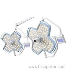 Surgical Equipment surgical lamp