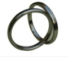 Octagonal Ring Joint Gasket RX Ring Joint Gasket
