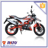 Unique cheap off road motorcycle 125cc dirt bike for sale