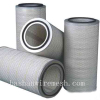 Hot Sale Filter Element with low price