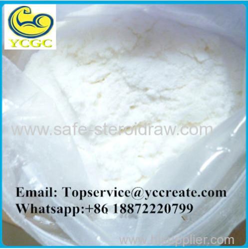 Promote Healthy Sleep Nootropics Powder Phenibut