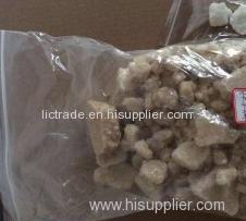 MMB C Pharmaceutical intermediates mmb-chminaca CasNo 24622-60-4