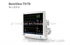 Therapy Equipment vital sign machine