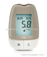 Health Care Products Blood sugar monitor