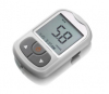 Health Care blood glucose meter