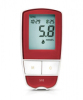Homecare blood sugar monitor