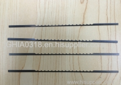 High Quality Jig Saw Blade