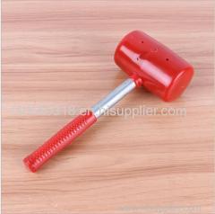 Die Making Rubber Hammer for dieboard